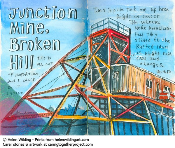 2013w-junction-mine-broken-